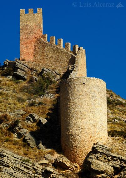 http://www.luis-alcaraz.es/files/gimgs/15_-luis-alcaraz----8gb0559b.jpg