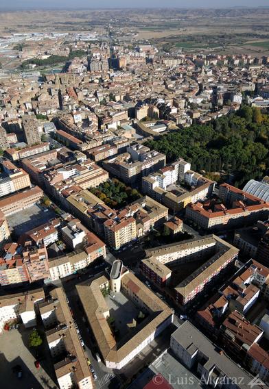 http://www.luis-alcaraz.es/files/gimgs/9_-luis-alcaraz----4gb0013b.jpg