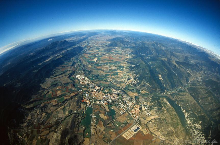 http://www.luis-alcaraz.es/files/gimgs/9_-luis-alcaraz----4gb0052b.jpg